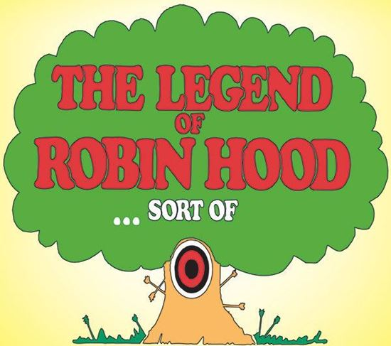 legend-of-robin-hoodsort-of