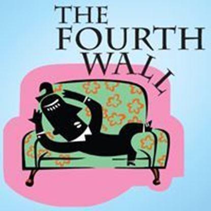fourth-wall