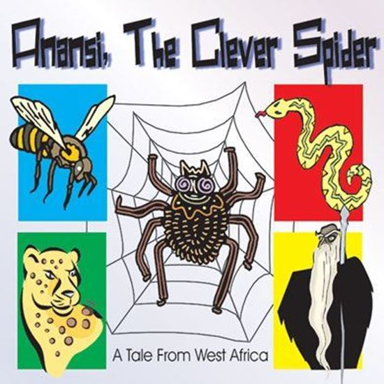 anansi-the-clever-spider