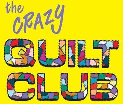 crazy-quilt-club