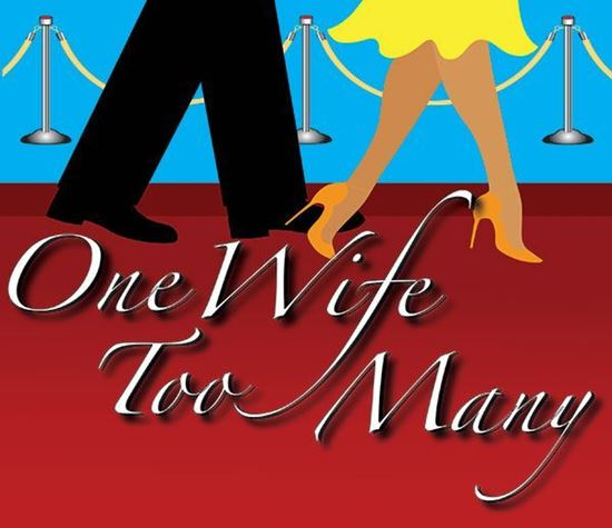 one-wife-too-many