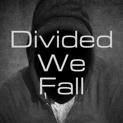 divided-we-fall