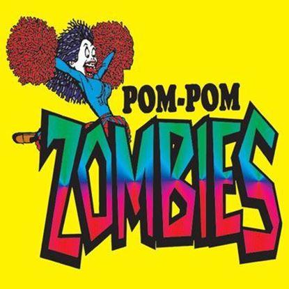 pom-pom-zombies
