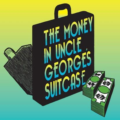money-in-uncle-georges