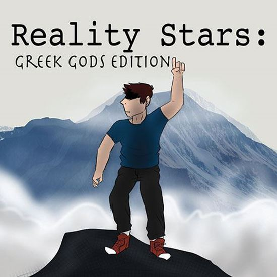 reality-stars-greek-gods