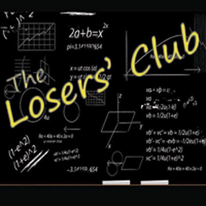 losers-club-the