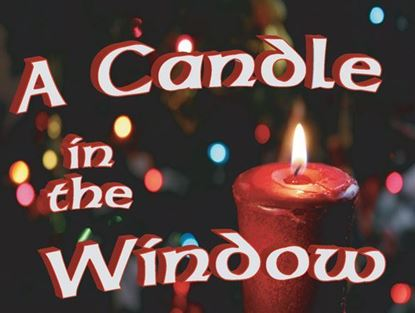 candle-in-the-window