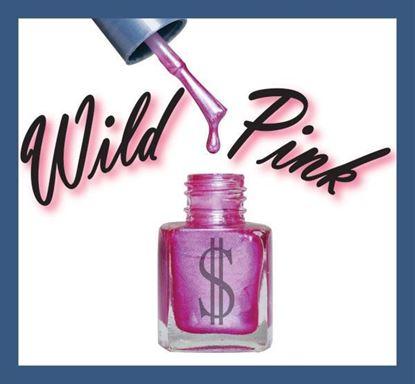 wild-pink