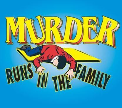 murder-runs-in-the-family
