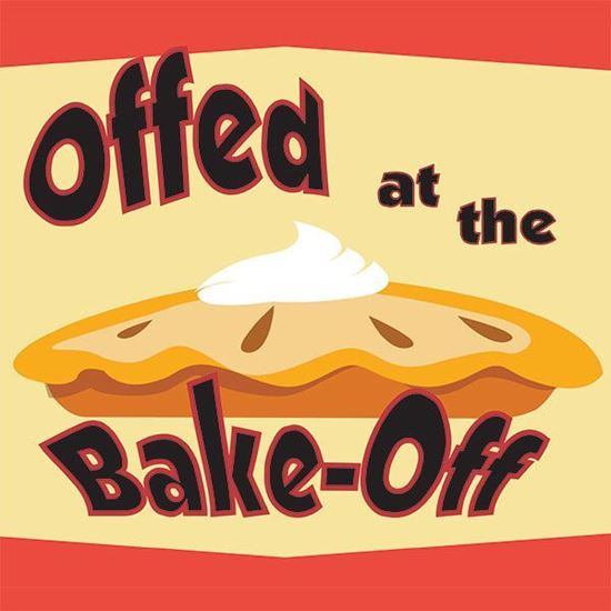 offed-at-the-bake-off