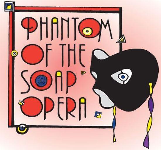 phantom-of-the-soap-opera