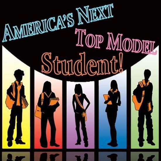 americas-next-topstudent