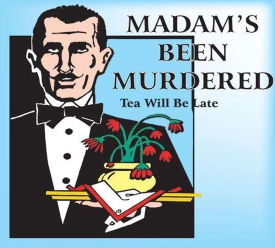 madams-been-murdered