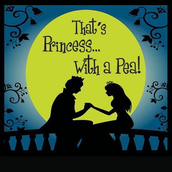 thats-princesswith-a-pea