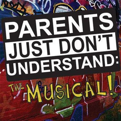 parents-just-dont-musical