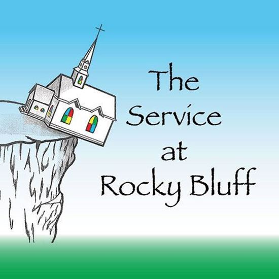 service-at-rocky-bluff