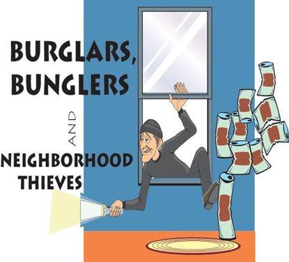 burglars-bunglers