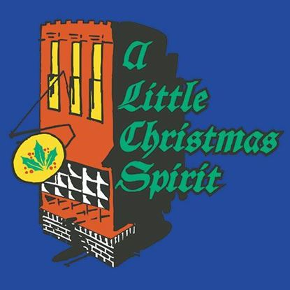 little-christmas-spirit