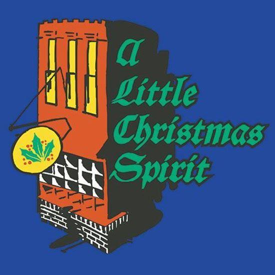 little-christmas-spirit