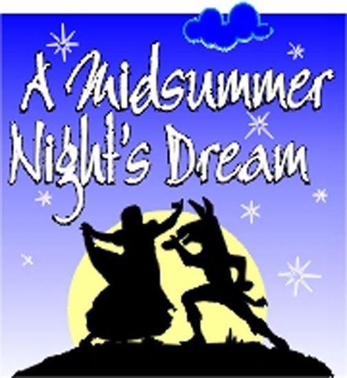 midsummer-nights-dream-play
