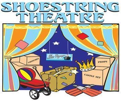 shoestring-theatre