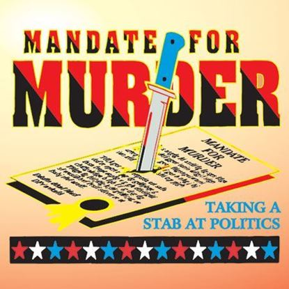 mandate-for-murder