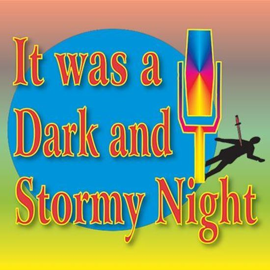 it-was-a-dark-and-stormy-night