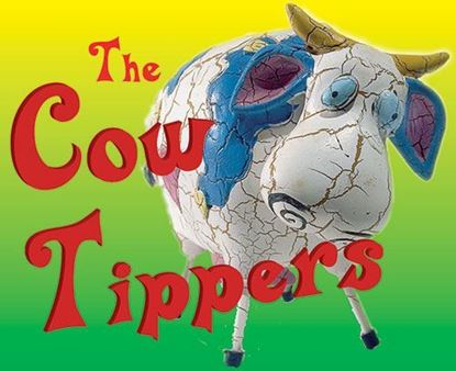 cow-tippers