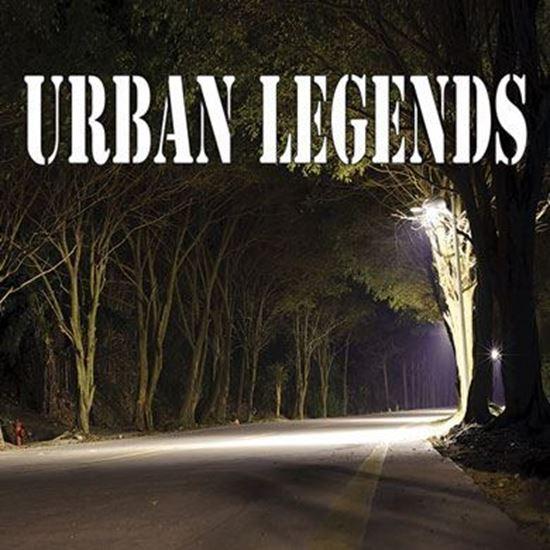 urban-legends