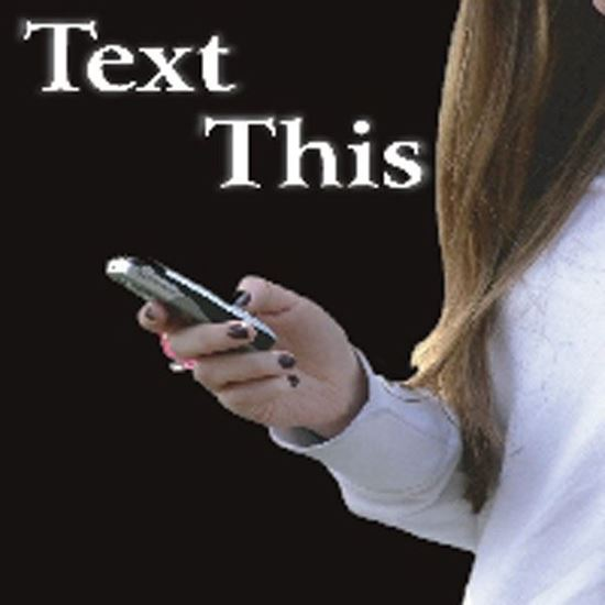 text-this