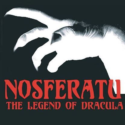 nosferatu-legend-of-dracula
