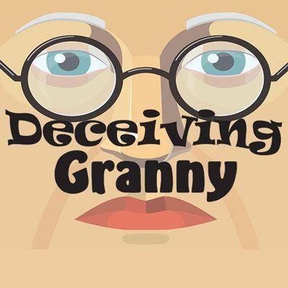 deceiving-granny