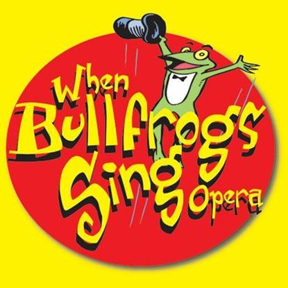 when-bullfrogs-sing-opera