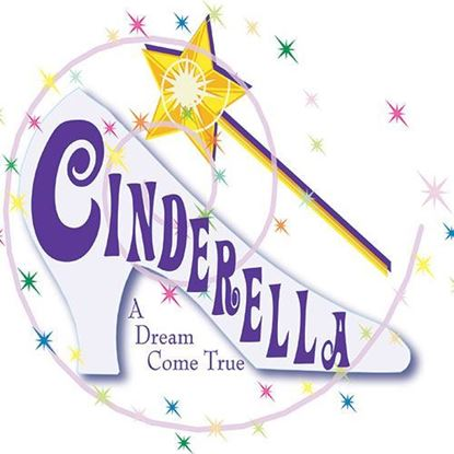 cinderella-a-dream-come-true