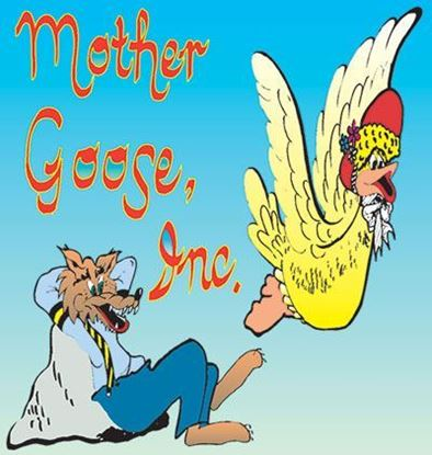 mother-goose-inc
