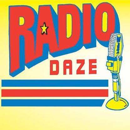radio-daze