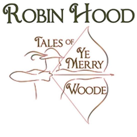 robin-hood-tales-of-ye-merry
