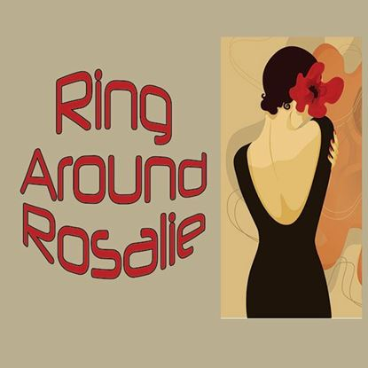 ring-around-rosalie