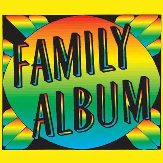 family-album