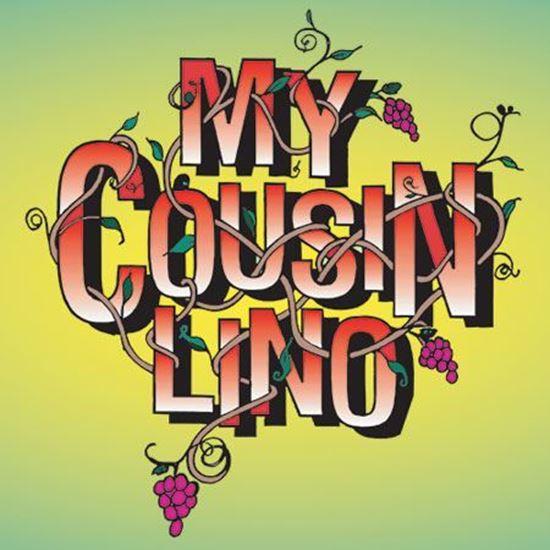 my-cousin-lino