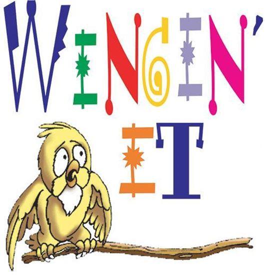 wingin-it