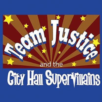 team-justice-and-the-city-hall