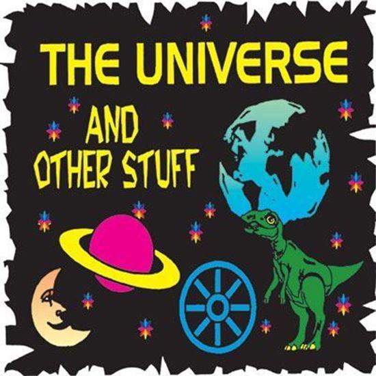 universe-other-stuff