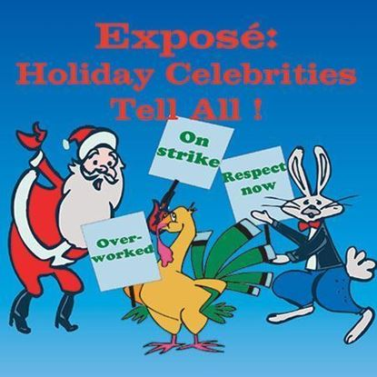 expose-holiday-celebrities