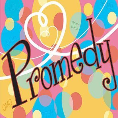 promedy