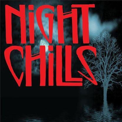 night-chills