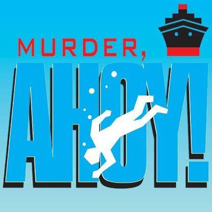 murder-ahoy
