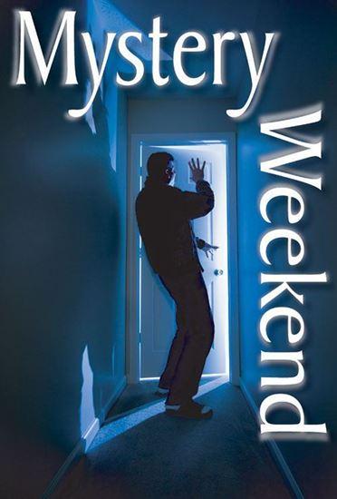 mystery-weekend