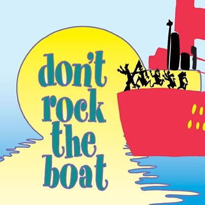 dont-rock-the-boat-musical