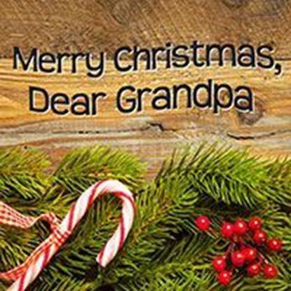 merry-christmas-dear-grandpa